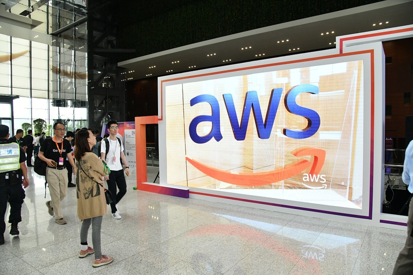 NetEase Cloud Classroom Offers Free AWS IT Courses to Public